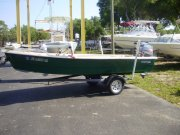 Used 1977  powered Power Boat for sale