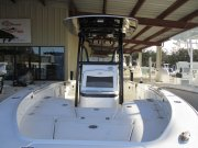 New 2019 Crevalle 26 Bay for sale 2019 Crevalle 26 Bay for sale in INVERNESS, FL