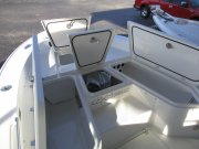 New 2019 Crevalle Power Boat for sale 2019 Crevalle 26 Bay for sale in INVERNESS, FL