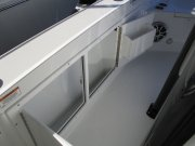 New 2019  powered Power Boat for sale 2019 Crevalle 26 Bay for sale in INVERNESS, FL