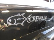 New 2019 Crevalle 26 Bay Power Boat for sale 2019 Crevalle 26 Bay for sale in INVERNESS, FL