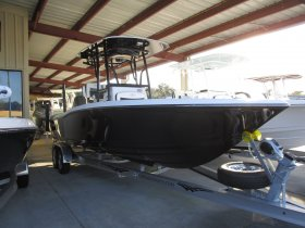 2019 Crevalle 26 Bay for sale at APOPKA MARINE in INVERNESS, FL