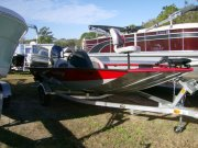Used 2017  powered Power Boat for sale
