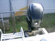 Used 2011 A M F Fiesta 24' Pontoon Power Boat for sale 2011 Fiesta Fiesta 24' Pontoon for sale in INVERNESS, FL