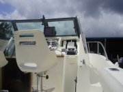Used 1990  powered Power Boat for sale 1990 Pursuit 2350WA for sale in INVERNESS, FL