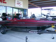 Used 2015  powered Power Boat for sale