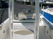 New 2018 Robalo for sale 2018 Robalo R222 for sale in INVERNESS, FL