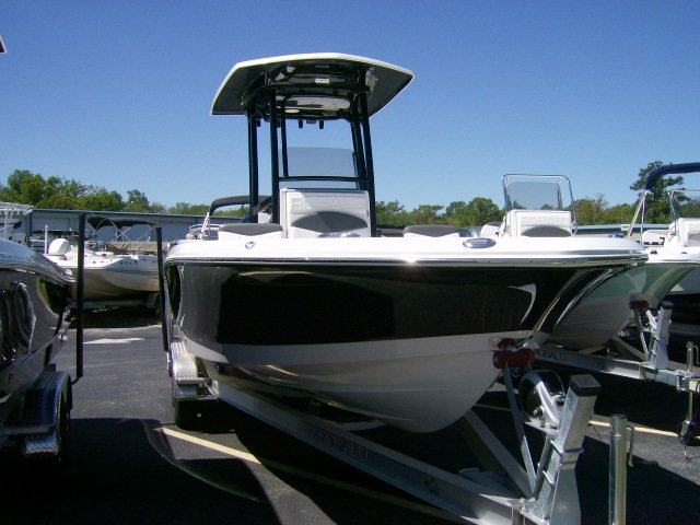 A 246 Cayman is a Power and could be classed as a Bay Boat,  or, just an overall Great Boat!