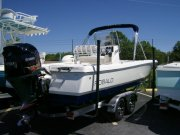 2018 Robalo Power Boat for sale