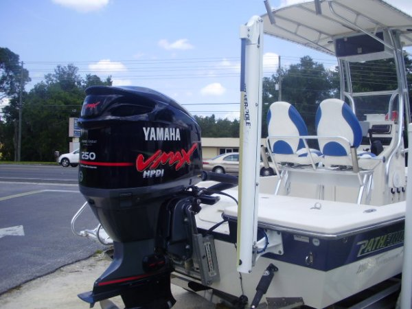 A 2200 tournement is a Power and could be classed as a Flats Boat, Freshwater Fishing, High Performance, Saltwater Fishing,  or, just an overall Great Boat!