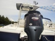 Yamaha 250 SHO 2019 Robalo 246 for sale in INVERNESS, FL