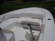 New 2019  powered Power Boat for sale 2019 Robalo 246 for sale in INVERNESS, FL