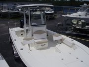 Backrest- T-Top 2019 Robalo 246 for sale in INVERNESS, FL