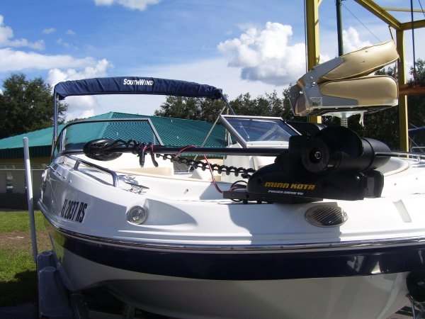 A 212SD is a Power and could be classed as a Bowrider,  or, just an overall Great Boat!