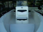 New 2018  powered Power Boat for sale 2018 Robalo R160 for sale in INVERNESS, FL