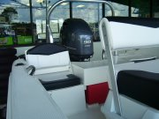 New 2018 Robalo R160 Power Boat for sale 2018 Robalo R160 for sale in INVERNESS, FL