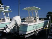 New 2019  powered Robalo Boat for sale 2019 Robalo 246 Cayman for sale in INVERNESS, FL