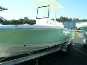 New 2019 Robalo 246 Cayman Power Boat for sale 2019 Robalo 246 Cayman for sale in INVERNESS, FL