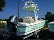 New 2019 Robalo 246 Cayman SD Power Boat for sale 2019 Robalo 246 Cayman SD for sale in INVERNESS, FL