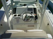 New 2019 Power Boat for sale 2019 Robalo 246 Cayman SD for sale in INVERNESS, FL