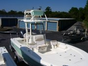 New 2019  powered Power Boat for sale 2019 Robalo 246 Cayman SD for sale in INVERNESS, FL