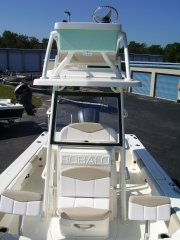 New 2019 Robalo for sale 2019 Robalo 246 Cayman SD for sale in INVERNESS, FL