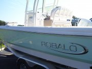 New 2019 Robalo 246 Cayman SD for sale 2019 Robalo 246 Cayman SD for sale in INVERNESS, FL