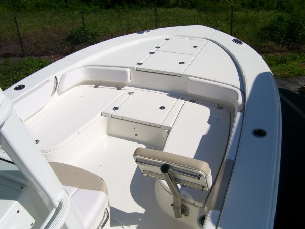A 246 Cayman SD is a Power and could be classed as a Bay Boat, Center Console, Flybridge,  or, just an overall Great Boat!