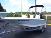 Used 2016 Boston Whaler 130 Super Sport for sale