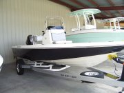 New 2017 Skeeter sx200 Power Boat for sale