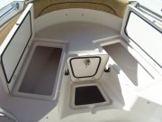 New 2019 Sportsman 211 Heritage Platinum Power Boat for sale 2019 Sportsman 211 Heritage Platinum for sale in INVERNESS, FL