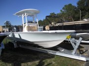 New 2019  powered Sportsman Boat for sale