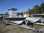 New 2019 Sportsman for sale 2019 Sportsman 227 MASTERS PLATINUM for sale in INVERNESS, FL