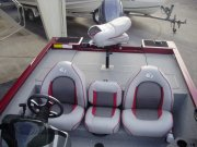 New 2019 G3 Power Boat for sale 2019 G3 1710 Sportsman for sale in INVERNESS, FL