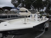 New 2019 G3 BAY 18 DLX Power Boat for sale 2019 G3 BAY 18 DLX for sale in INVERNESS, FL