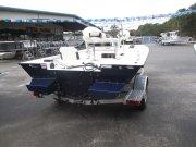 flotation pods 2019 G3 BAY 18 DLX for sale in INVERNESS, FL