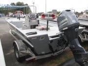 Yamaha F70LA 2019 G3 18CCDLX for sale in INVERNESS, FL