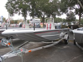 2019 G3 18CCDLX for sale at APOPKA MARINE in INVERNESS, FL