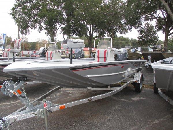 New G3 CCDLX 18 2019 G3 18CCDLX for sale in INVERNESS, FL