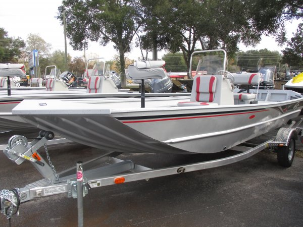 A BAY 18 CCDLX is a Power and could be classed as a Bass Boat, Bay Boat, Center Console, Freshwater Fishing, Saltwater Fishing,  or, just an overall Great Boat!