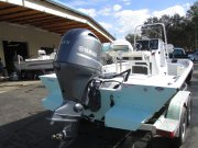 New 2019 G3 20 BAY DLX Power Boat for sale 2019 G3 20 BAY DLX for sale in INVERNESS, FL