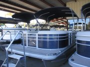 New 2019 Bennington 20SLX Power Boat for sale