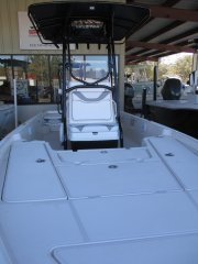 Large Casting Area 2019 Skeeter SX240 for sale in INVERNESS, FL