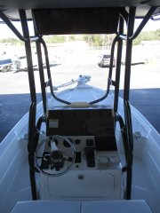 New 2019 Power Boat for sale 2019 Skeeter SX240 for sale in INVERNESS, FL