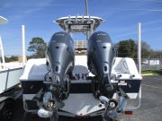 Twin Yamaha F150 2019 Sportsman 252 Open for sale in INVERNESS, FL