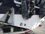 Under Water Lights / Trim Tabs 2019 Sportsman 252 Open for sale in INVERNESS, FL