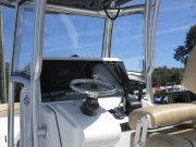 Center console 2019 Sportsman 252 Open for sale in INVERNESS, FL