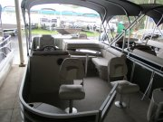 New 2019  powered Power Boat for sale 2019 Bennington 20SFX for sale in INVERNESS, FL