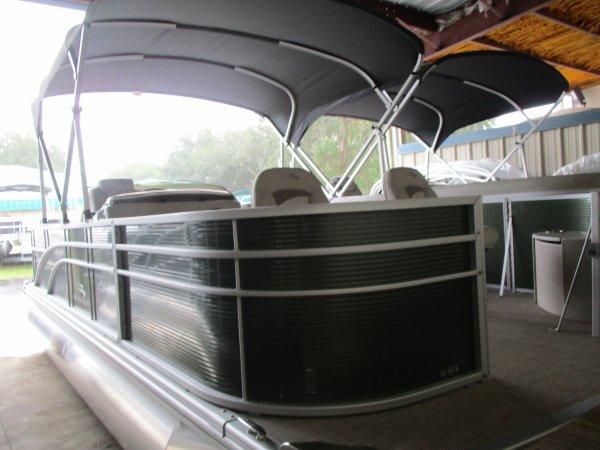 New 2019 Bennington 20SFX Power Boat for sale 2019 Bennington 20SFX for sale in INVERNESS, FL