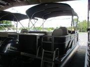 New 2019 Bennington 20SSX for sale 2019 Bennington 20SSX for sale in INVERNESS, FL